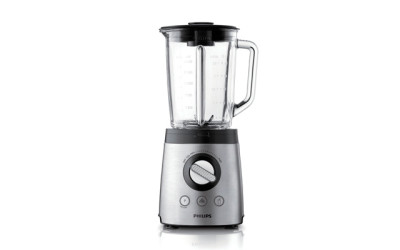 Philips HR2096 Standmixer