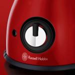 Russell Hobbs Essentials Bedienelemente