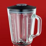 Russell Hobbs Essentials Glasbehälter