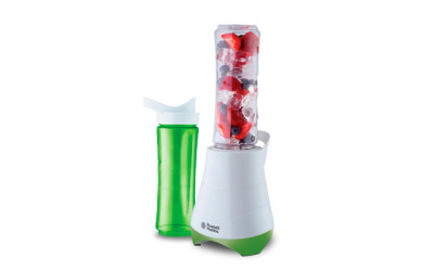 Russell Hobbs Mix and Go Standmixer