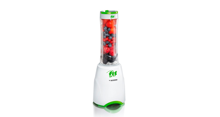 Severin Fit for Fun SM 3735 Standmixer