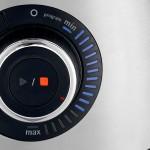 WMF Kult pro Power Bedienelemente