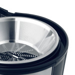 Bosch MES3500 Filter