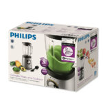 Philips HR2195 Verpackung