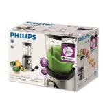 Philips HR2195 Verpackung